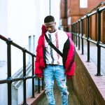 Wizkid Jah Bless Me (Prod. KillBeatz) Mp3 Download