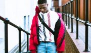 Wizkid hints on dropping 2 albums in 2019.