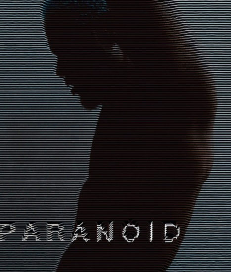 WurLD Paranoid Mp3 Download