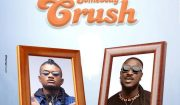 Xbusta ft. Peruzzi Somebody Crush Mp3 Download