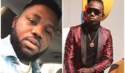 You are a fool - Duncan Mighty slams Magnito.