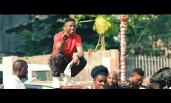 Vector This Vector Sef Video Download