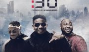 Abdul ft Davido x Peruzzi Six30 Mp3 download