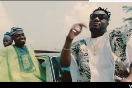 CDQ Ghana Must Go Video Download