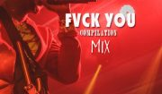 DJ PlentySongz - Fvck You Compilation Mixtape