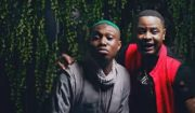 Download DJ Xclusive ft Zlatan Gbomo Gbomo Video