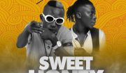 Download Mp3 Patapaa Sweet Honey ft Stonebwoy