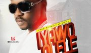 Fadojoe - Iyawo Olele Mp3 Download