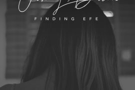 Johnny Drille Finding Efe Mp3 Download