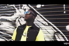 Koker Too Late Video Download