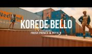 Korede Bello Joko ft. Fresh Prince x Miya B Mp3 Download
