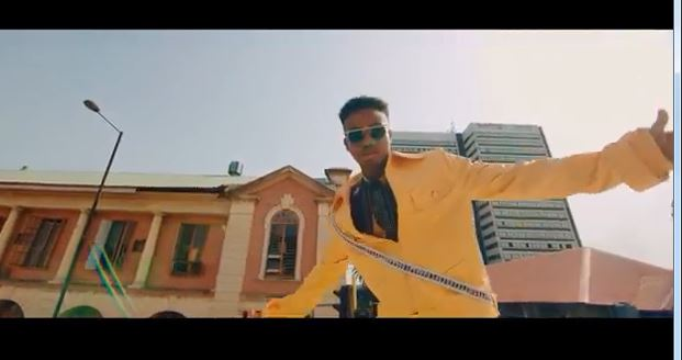 Korede Bello Joko ft. Fresh Prince x Miya B Video Download