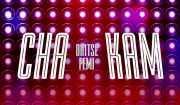 Oritse Femi - Cha Kam Mp3 Download