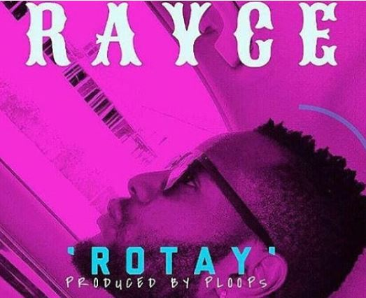 Rayce Rotay Mp3 Download
