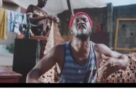 Rudeboy Reason With Me Video Download