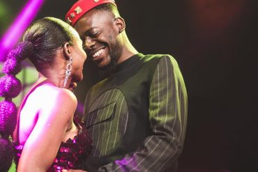 SIMI FT ADEKUNLE GOLD BE YOU MP3 DOWNLOAD