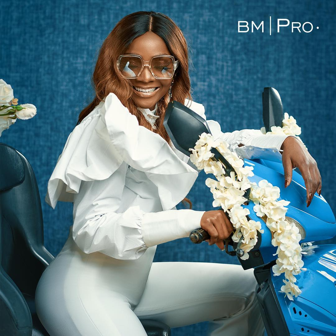 Simi Move On Mp3 Download