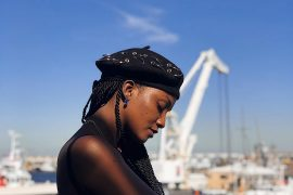 Simi The Artist Mp3 Download