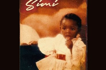 Simi ft. Falz Mind Your Bizness Mp3 Download