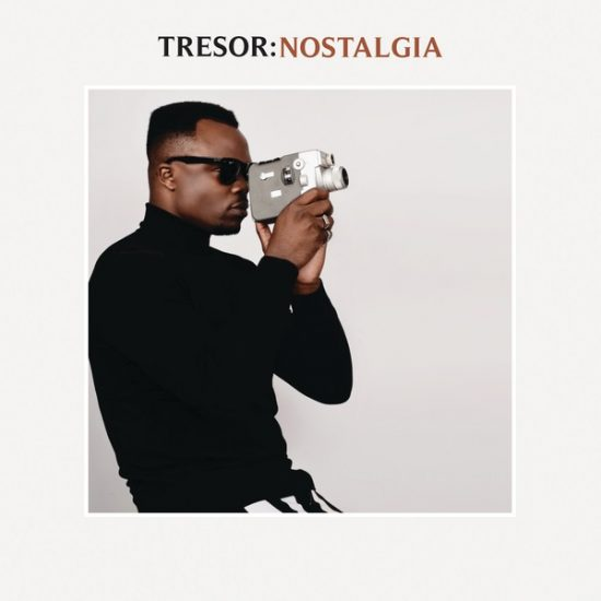 Tresor – Electric Night ft. AKA
