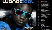 Wande Coal - Confused ft D'Banj Mp3 Download