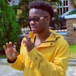 With Mavin, We are stronger together - Korede Bello