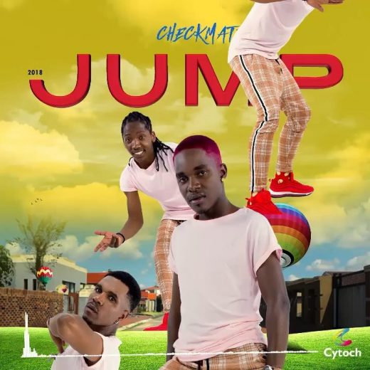 checkmate jump mp3 download