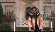 mayorkun tire video download