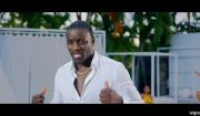 Akon – Get Money Ft. Anuel AA Video Download