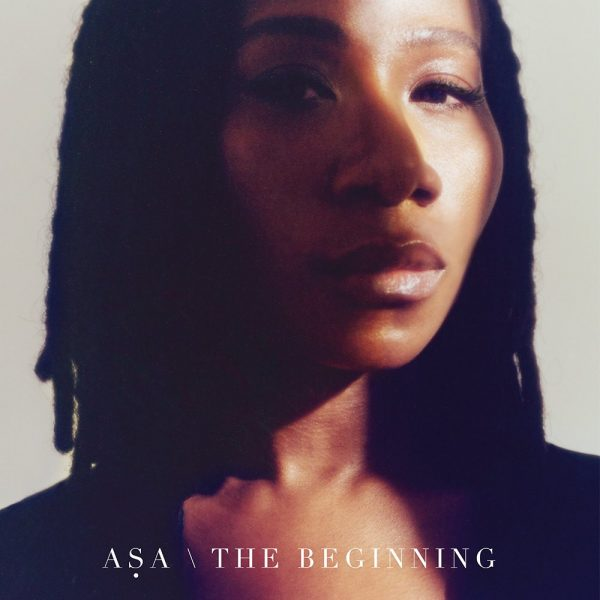 Asa – The Beginning Mp3 Download