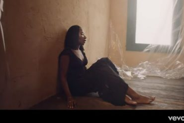 Asa - The Beginning Video Download