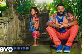 DJ Khaled Higher Mp3 Download DJ Khaled Higher ft. Nipsey Hussle, John Legend