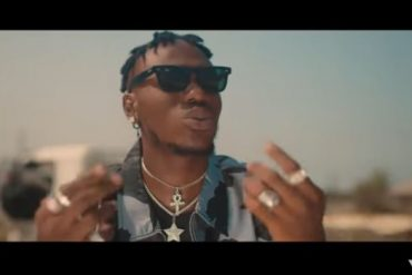 Davolee - Way Video download