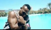 Duncan Mighty – All Belongs To You Video Download