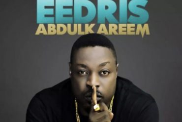 Eedris Abdulkareem Farewell To Ambode Mp3 Download