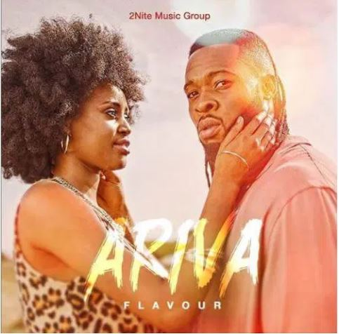 Flavour – Ariva Mp3 Download