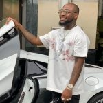 How Davido freed Zlatan, Rahman Jago from EFCC Custody.