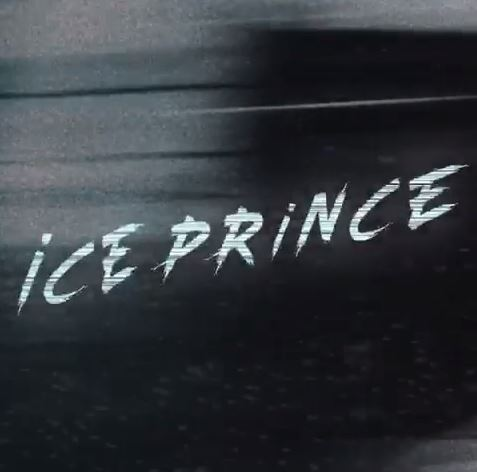 Ice Prince ft Mr Eazi In A Fix by Ice Prince In a fix mp3 download