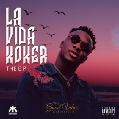 Koker – No Lounging ft. M.I Abaga , Khaligraph Jones Mp3 Download