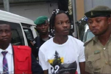 Naira Marley Still In Jail, Yet to be granted bail.