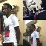 Naira Marley: This Could Be One Of The Reasons Why EFCC Arrested Him.