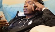 Naira Marley in fresh trouble as Mastercard officials, seven othersto testify athis trial