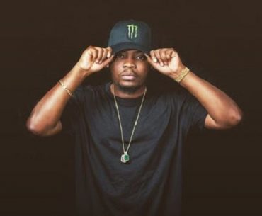 """Oil & Gas"" Shows Olamide Hasn't Lost the Vibe"