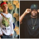 Olamide breaks silence, reveals the truth on Lyta's Exit.