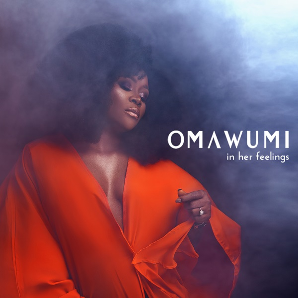 Omawumi – Without You Mp3 Download