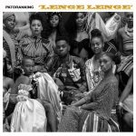 Patoranking Lenge Lenge Mp3 Download