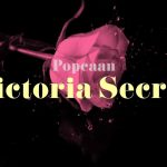 Popcaan – Victoria Secret Mp3 Download