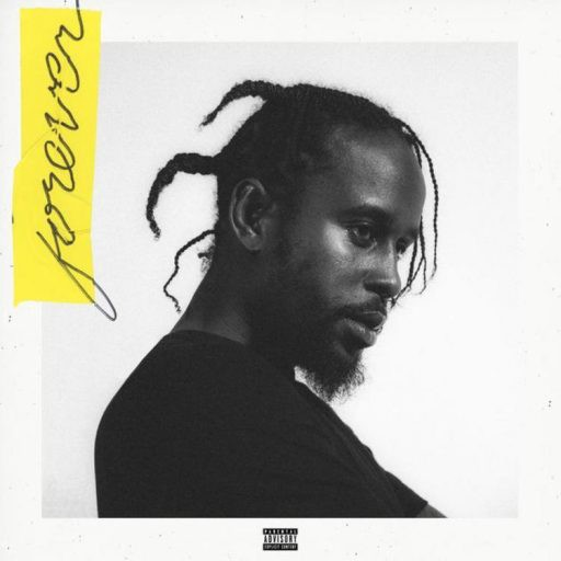 Popcaan Silence Mp3 Download