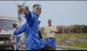 Rema Dumebi Video Download