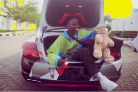 Rema - Why Video Download